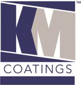 KM Roofing Coatings El Paso Texas