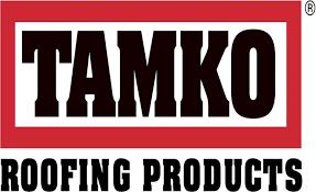 Tamko Roofing Products El Paso Texas